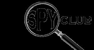 R.C. Spy Club
